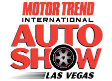 International Auto Show-Las Vegas