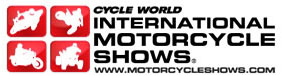 Michigan International Motorcycle Show