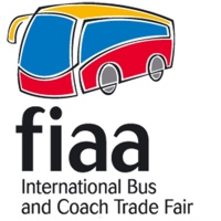 Fiaa-International Bus & Coach Trade Fair