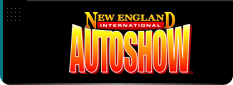 New England International AutoShow