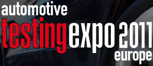 Automotive Testing Expo-Europe